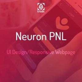 NeuronNLP App
